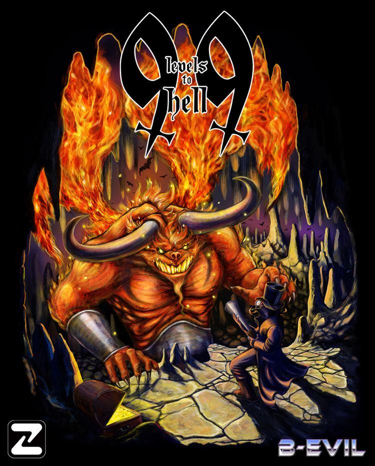 99 Levels to Hell imagesakamaisteamusercontentcomugc61391766210