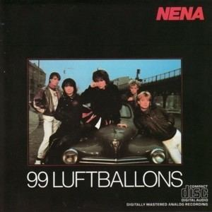 99 Luftballons (album) wwwnenadesitesdefaultfilesimagesdiscography
