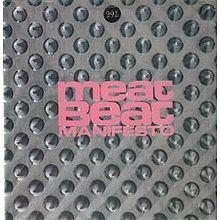 99% (Meat Beat Manifesto album) httpsuploadwikimediaorgwikipediaenthumb0