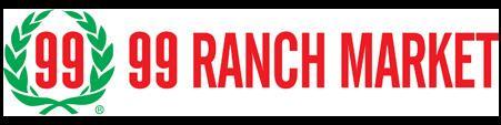 99 Ranch Market httpsuploadwikimediaorgwikipediaencc799r