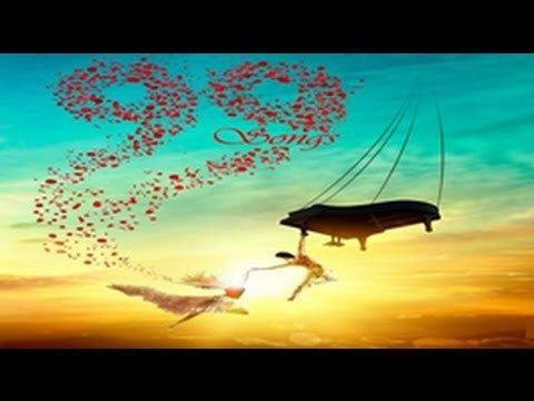 99 Songs AR Rahman new movie 99 Songs first look teaserreport YouTube