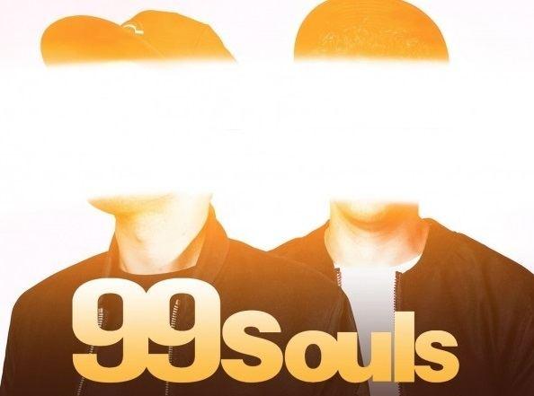 99 Souls 99 Souls The Girl Is Mine Lyrics lyric fresh