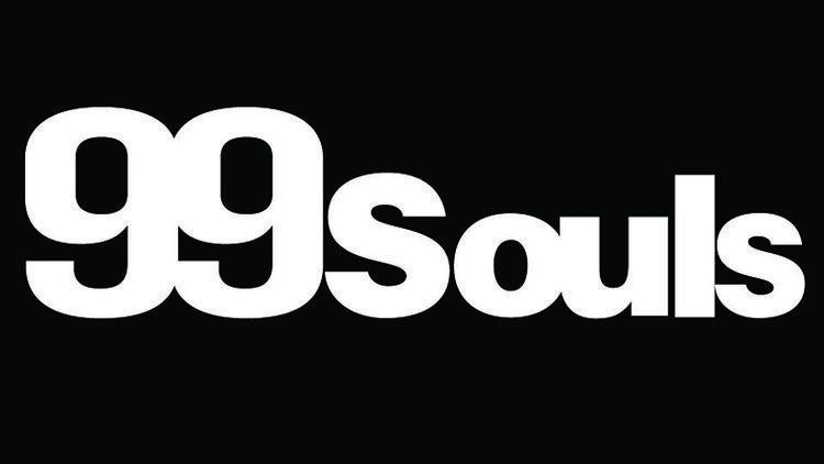 99 Souls 99 Souls New Songs Playlists amp Latest News BBC Music