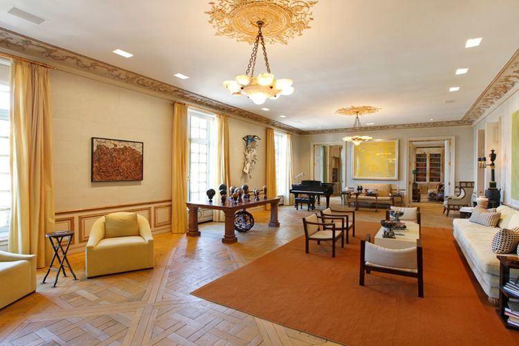998 Fifth Avenue 998 Fifth Avenue New York NY 10028 Sotheby39s International