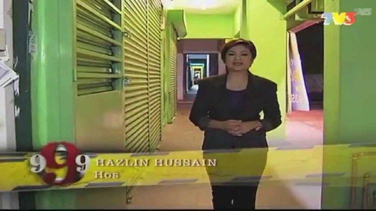 999 (Malaysian TV series) httpsiytimgcomviHIPQONOLy3cmaxresdefaultjpg