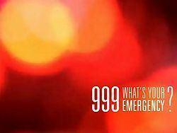 999: What's Your Emergency? httpsuploadwikimediaorgwikipediaenthumbb