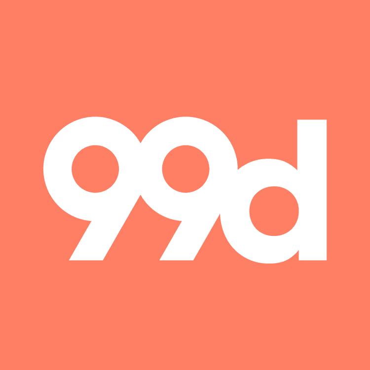 99designs httpslh3googleusercontentcom9ro4ZbXZ18QAAA