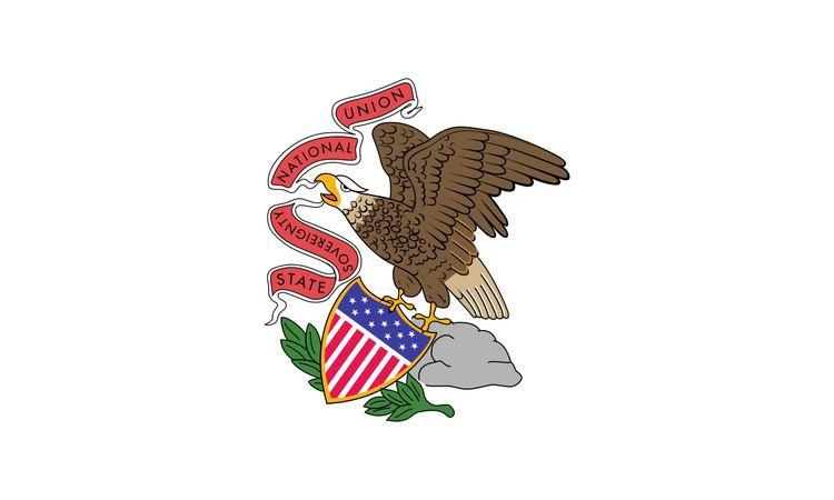 99th Illinois Volunteer Infantry Regiment