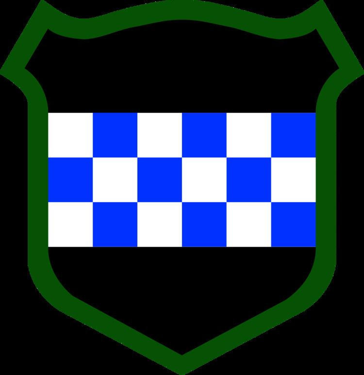 99th Infantry Division (United States)