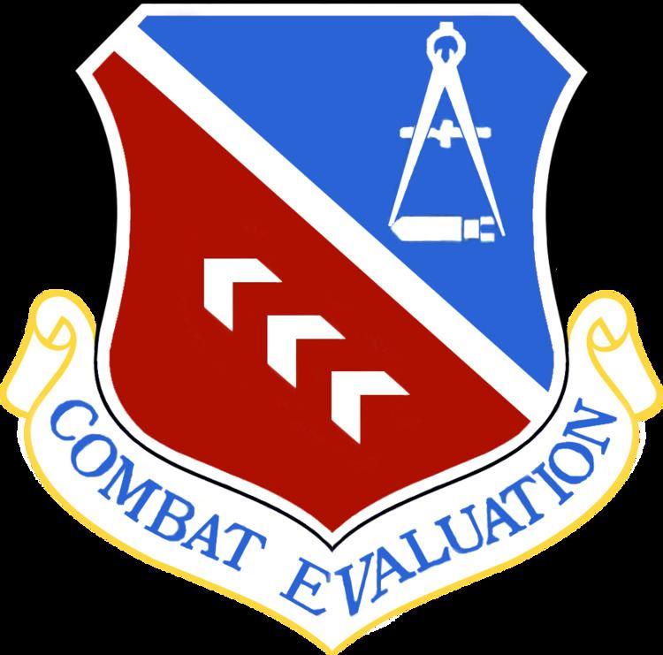 99th Range Group