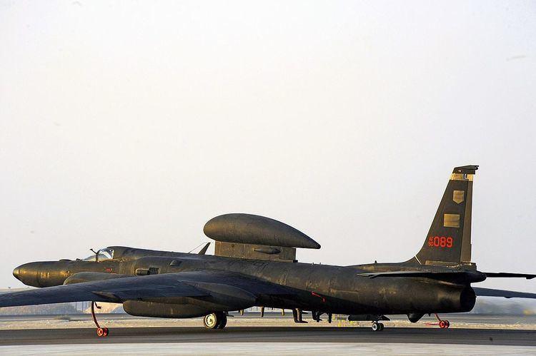 99th Reconnaissance Squadron
