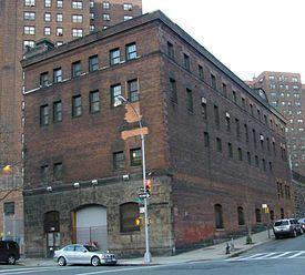 99th Street (IRT Third Avenue Line) httpsuploadwikimediaorgwikipediacommonsthu