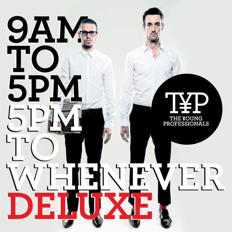 9am to 5pm, 5pm to Whenever wwwmusicbazaarcomalbumimagesvol3376376823