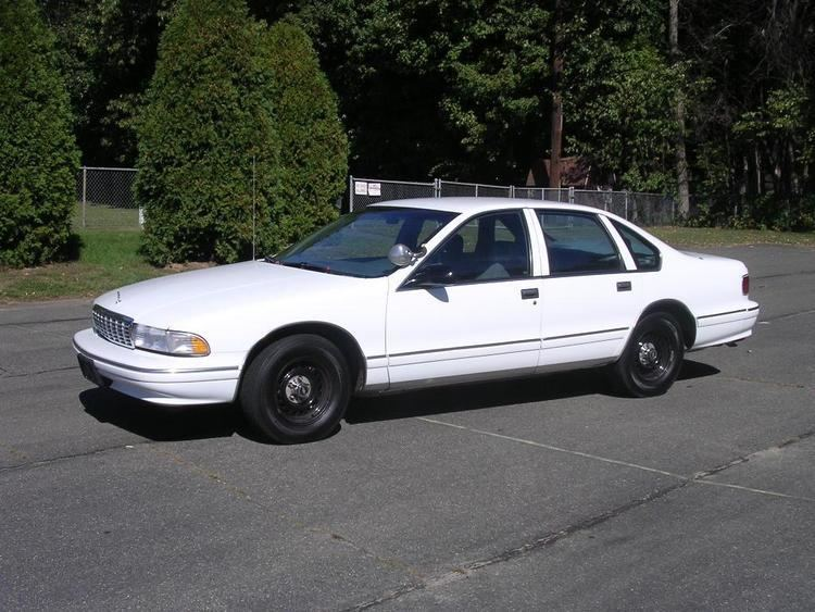 9c1 (chevrolet police package) alchetron, the free social unmarked chevy impala police car opt 9c3