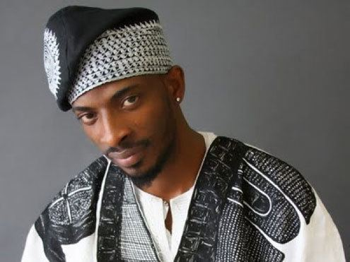 9ice 9ice Goes Back School Plans To Venture Into Politics Come
