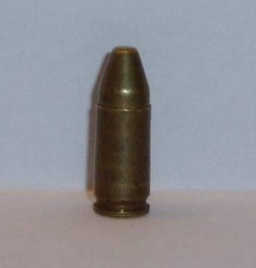 9mm Glisenti