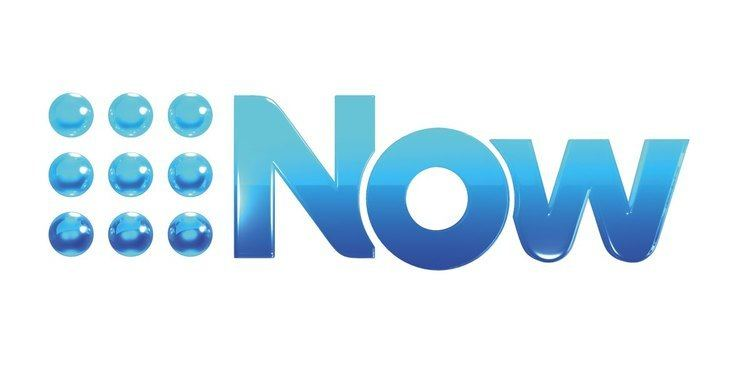 9Now wwwmediaweekcomaucontentuploads2016029Now