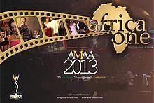 9th Africa Movie Academy Awards httpsuploadwikimediaorgwikipediaenthumb4