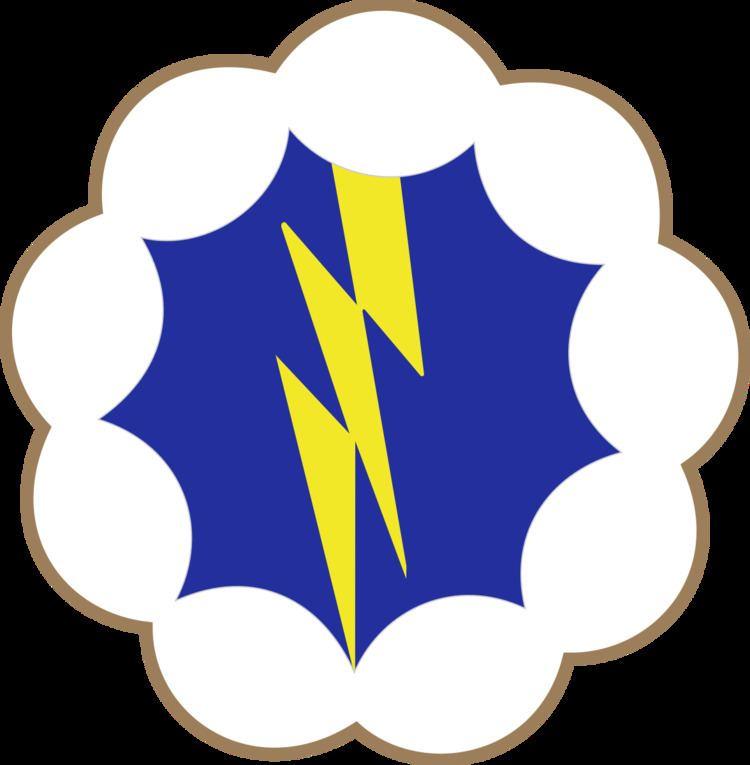 9th Airborne Division (United States)