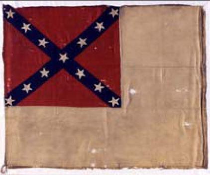9th Arkansas Infantry Regiment