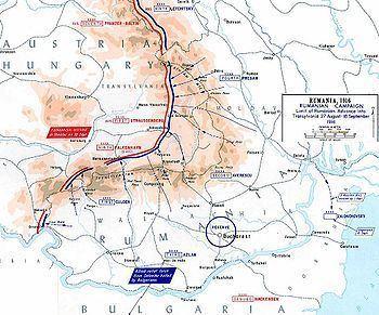 9th Army (Wehrmacht) uploadwikimediaorgwikipediacommonsthumbbb6