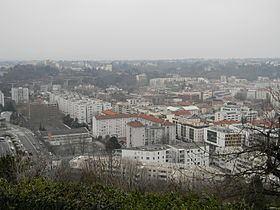 9th arrondissement of Lyon httpsuploadwikimediaorgwikipediacommonsthu