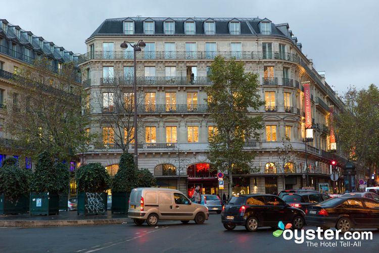 9th arrondissement of Paris httpsimagesoystercomphotos9tharrondissemen