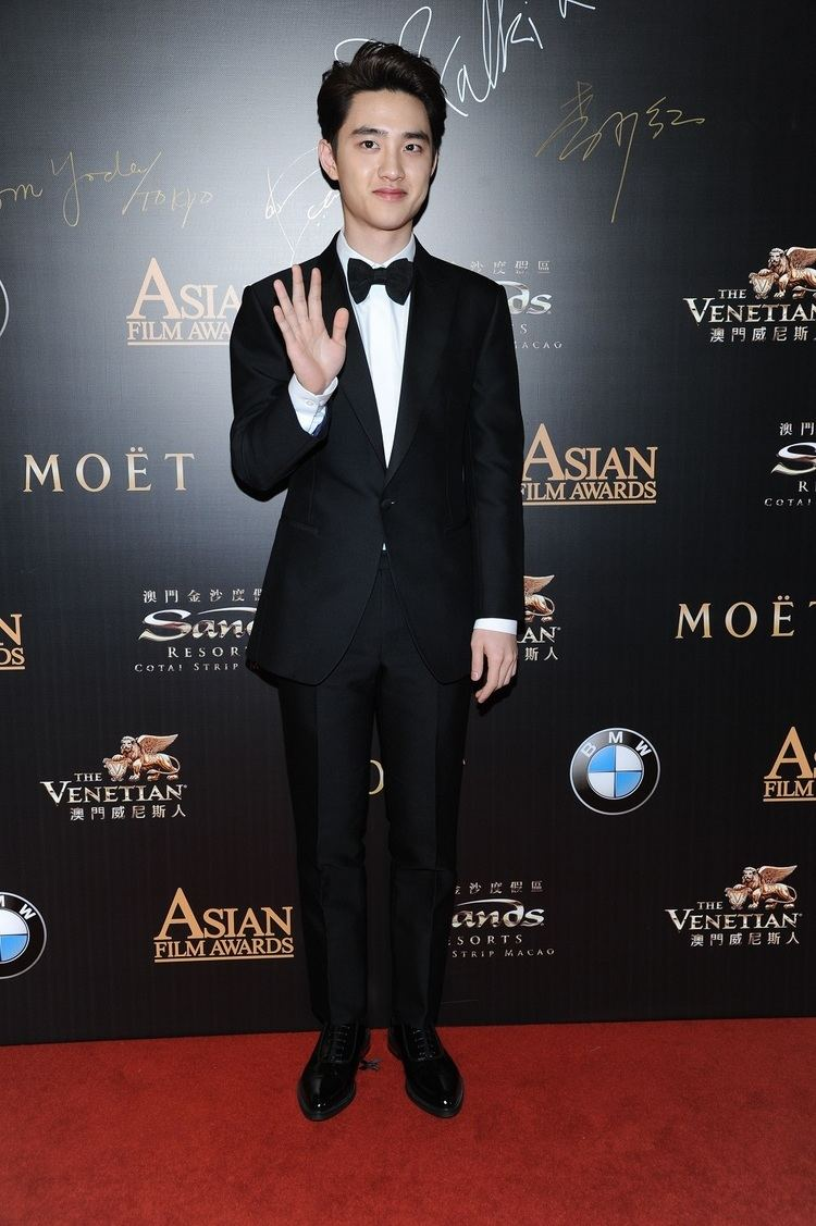 9th Asian Film Awards The 9th Asian Film Awards Winners The Asian Cinema Blog