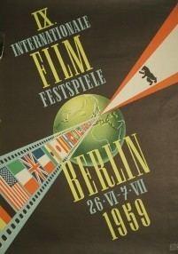 9th Berlin International Film Festival