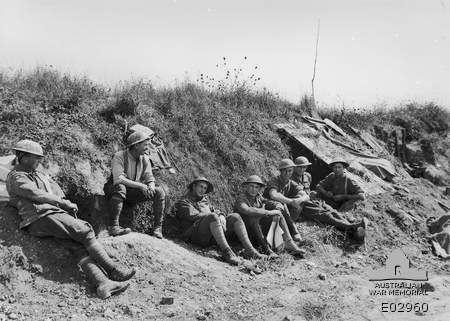 9th Brigade (Australia)