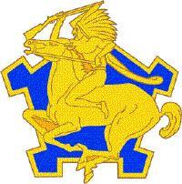 9th Cavalry Regiment (United States)