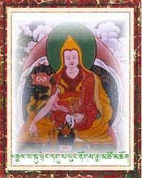 9th Dalai Lama blogssmithsonianmagcomhistoryfiles2012049th