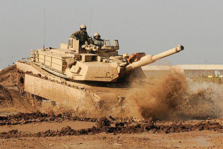 9th Division (Iraq)