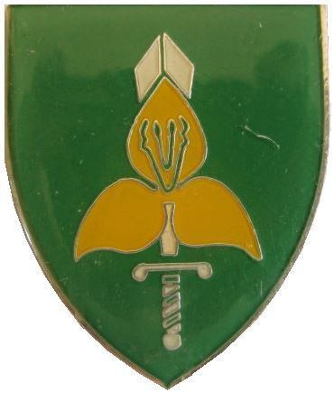 9th Division (South Africa)
