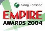 9th Empire Awards httpsuploadwikimediaorgwikipediaen8859th