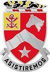9th Engineer Battalion (United States) httpsuploadwikimediaorgwikipediacommonsthu
