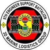 9th Engineer Support Battalion