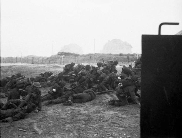 9th Infantry Brigade (United Kingdom)