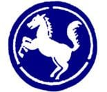 9th Infantry Division (South Korea)