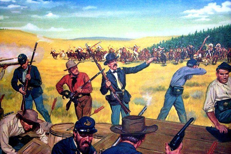 9th Infantry Regiment (United States)