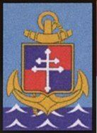 9th Light Armoured Marine Brigade (France)