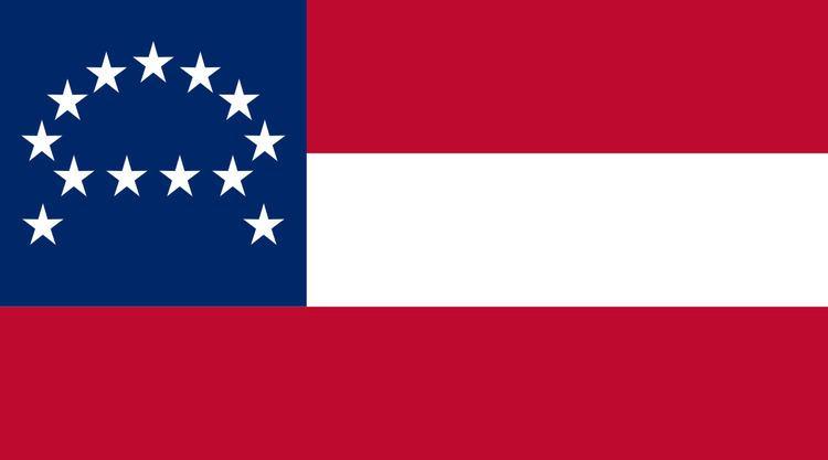 9th Louisiana Infantry