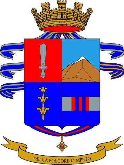 9th Parachute Assault Regiment