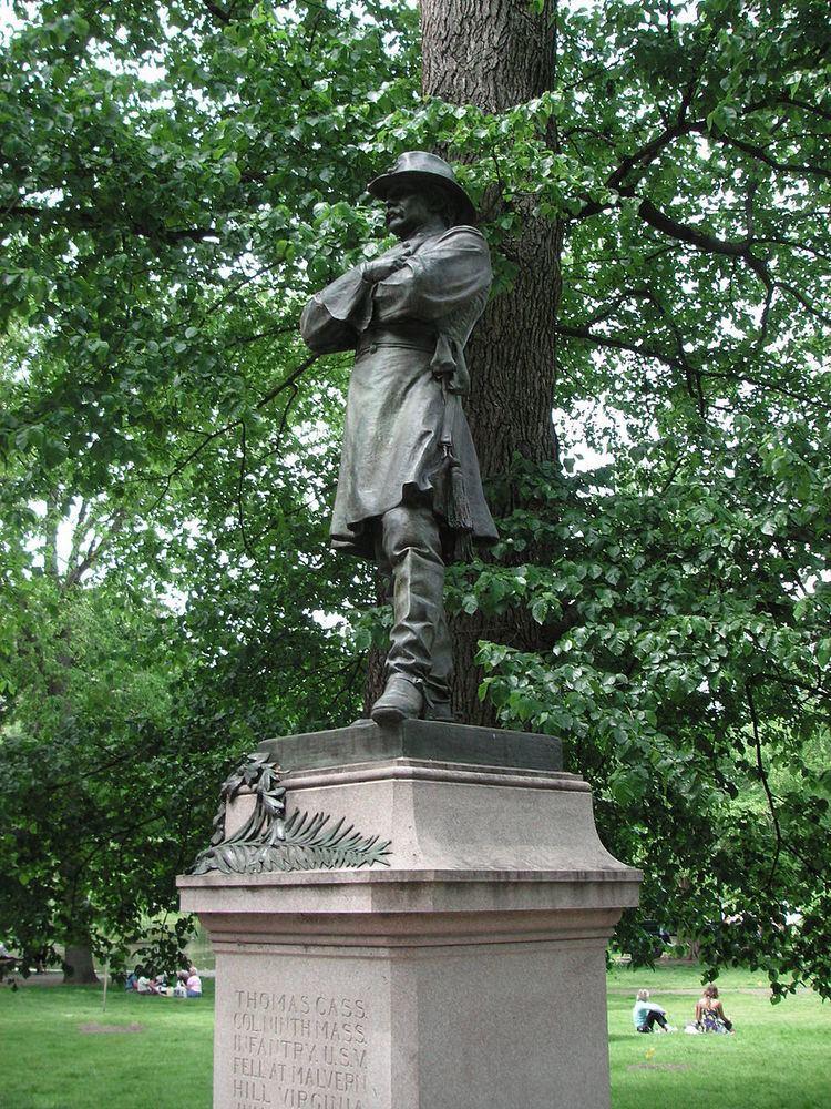 9th Regiment Massachusetts Volunteer Infantry