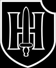 9th SS Panzer Division Hohenstaufen httpsuploadwikimediaorgwikipediacommonsthu