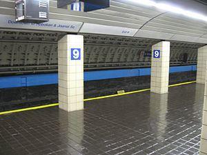 9th Street station (PATH) httpsuploadwikimediaorgwikipediacommonsthu