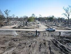 9th Ward of New Orleans httpsuploadwikimediaorgwikipediacommonsthu