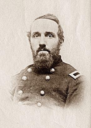 9th West Virginia Volunteer Infantry Regiment