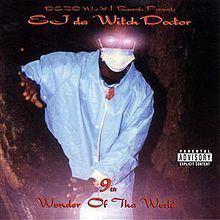 9th Wonder of the World httpsuploadwikimediaorgwikipediaenthumb1