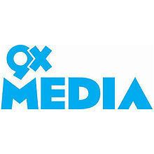 9X Media httpsuploadwikimediaorgwikipediaenthumb5